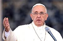 """""""Politico"""": Grzeszny w�giel problemem dla religijnego Polaka"""