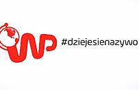 #dziejesienazywo: Kto liderem opozycji - Schetyna czy Petru?