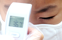 Niebezpieczny wirus MERS w Europie. GIS uspokaja: polskie s�u�by s� przygotowane