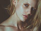 Modelka Lauren Wasser straci�a nog�. Walczy z producentem tampon�w o odszkodowanie