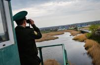 Wojna na Dzikich Polach? Czym grozi zaostrzenie sytuacji ws. blokady Naddniestrza