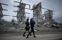 Wojciech G�recki: Pa�stwo Islamskie b�dzie mia�o wp�yw na Kaukaz P�nocny