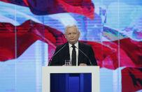 Zjednoczona Lewica: wypowiedzi� Kaczy�skiego o uchod�cach powinna si� zaj�� prokuratura