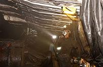 Będzie ekologiczny ratunek dla polskich kopalń. Rusza innowacyjny projekt AGH