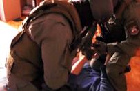 Szef zarz�du CB�P w Rzeszowie zatrzymany. Sprawa dotyczy korupcji