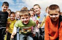 Zaj�cia dla dzieci z Sosnowca na wakacje. Miasto organizuje p�kolonie