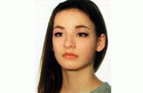 Policja szuka zaginionej 15-letniej Sandry