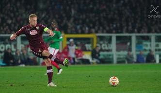 Lipiński o transferze Glika do Galatasaray