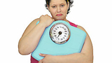 Najlepsza dieta odchudzaj�ca w 2016!