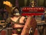 Gladiators - czy zdo�asz przetrwa� na arenie?