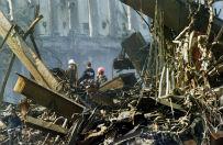 Odszkodowania zdrowotne dla Polak�w zatrudnionych przy odgruzowaniu WTC