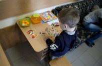 Konflikt na Ukrainie. Dzieci z Donbasu poradzi�y sobie w polskich szko�ach