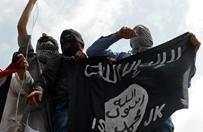"""Apokaliptyczna wizja IS. Nowe propagandowe nagranie pokazuje """"ostateczn� bitw�"""" z Zachodem"""