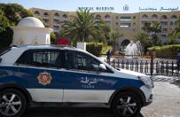Tunezja wprowadza stan wyj�tkowy po zamachu na hotel w Susie
