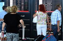 Tury�ci z Tunezji wracaj� do Polski. Zaplanowano loty