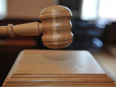 By�a pos�anka Twojego Ruchu Ma�gorzata M. przyw�aszczy�a ponad 104 tys. z�. Zosta�a skazana na kar� dw�ch lat w zawieszeniu