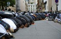 Pawe� Lisicki: aprobata dla przemocy jest �ci�le zakodowana w islamie