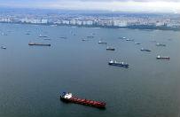 Piraci rosn� w si�� w Azji Po�udniowo-Wschodniej. To dzi� najbardziej niebezpieczne wody �wiata