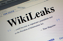 WikiLeaks: Amerykanie pods�uchiwali Angel� Merkel i niemieckich ministr�w