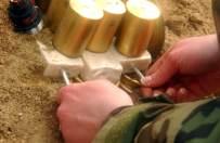 Szokuj�cy raport NIK. W Polsce nie ma problem�w z zakupem oraz transportem materia��w wybuchowych
