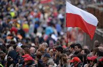 W�osi coraz bardziej doceniaj� Polak�w. Zadziwiaj�ca zmiana stosunku do polskich imigrant�w