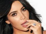 "Kardashian w ""Rolling Stone&qu"