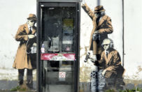 Brytyjski wywiad szpiegowa� Amnesty International