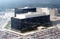 """""""New York Times"""": FBI zatrzymało kolejnego Snowdena?"""
