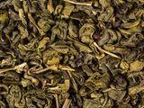 Zielona herbata jako kosmetyk