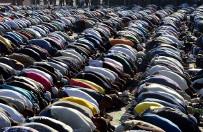 """""""NYT"""": Rosja boi si� konwertyt�w na islam"""