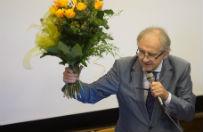 Zembala o propozycji PiS ws. s�u�by zdrowia: powr�t do bardzo mrocznych czas�w