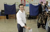 Referendum w Grecji. Cipras: grecki nar�d sam decyduje o swoim losie