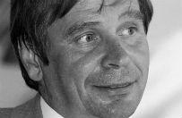 """Nie żyje Waldemar Ochnia - """"człowiek o stu głosach"""""""