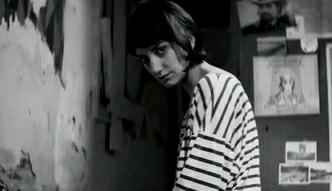 O dziewczynie, która wraca nocą sama do domu (2014)