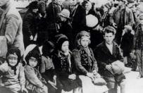 Repatriacja Polak�w ze Wschodu, czyli wstyd dla III RP