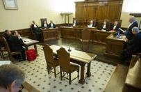 Prawnik: J�zefa Weso�owskiego mo�na s�dzi� tak�e w Polsce