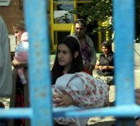 Czeczenka: r�wie�nik grozi� mojej 12-letniej c�rce. Sprawdzili�my, jaki jest los uchod�c�w w Polsce