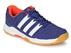 Buty m�skie sportowe - najlepsze marki w niskich cenach. Sprawd� >>