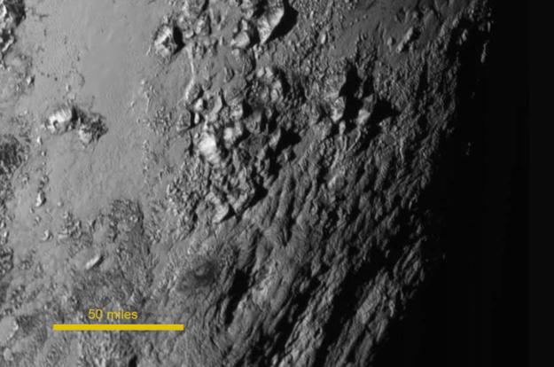 Zdj�cie Plutona