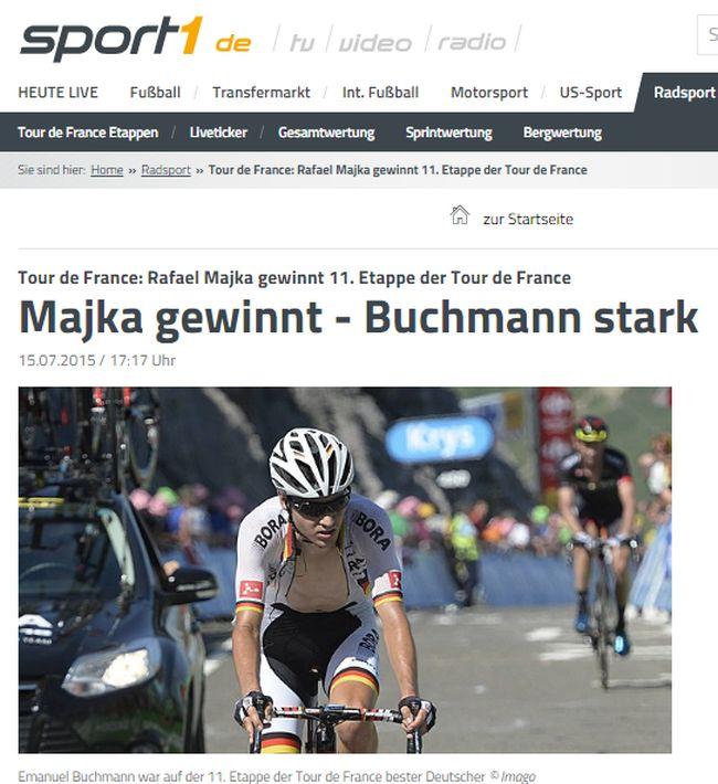 sport1 ded