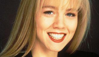 """#gwiazdy: Kelly z """"Beverly Hills 90210"""" znów wyszła za mąż"""