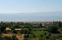 Pi�cioro Czech�w zagin�o w Libanie. Turyst�w porwano?