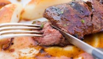 Czy czerwone mięso naprawdę jest niezdrowe?