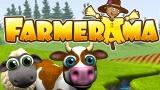 Czy poradzisz sobie na farmie?