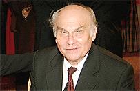 Rusza V edycja Nagrody PAP im. Ryszarda Kapu�ci�skiego