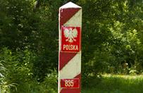 Granicy Ukrainy z Polsk� b�d� strzec Brytyjczycy. Tak Kij�w chce walczy� z przemytem