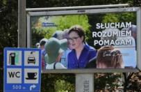 Pawe� Lisicki: w ramionach Ewy Kopacz