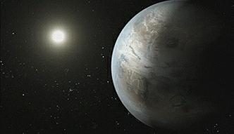 Szczegóły doniosłego odkrycia NASA