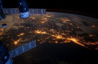 """Trump chce odebrać NASA badania nad globalnym ociepleniem? """"To potencjalnie katastrofalna decyzja"""""""