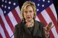 Konwencja Demokrat�w szans� poprawy wizerunku Hillary Clinton